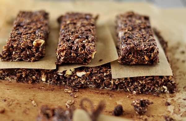 chocolate bar,stadium,fitness,recipe